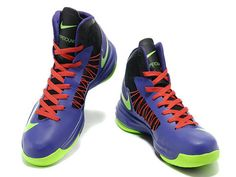2014 cheap nike shoes for sale info collection off big discount.New nike roshe run,lebron james shoes,authentic jordans and nike foamposites 2014 online. Purple Sneakers, Purple Nikes, High Top Sneakers, Ankle Flexibility, Adidas Shoes Outlet, Green Logo, Nike Lunar, Nike Free Shoes, Red Fashion
