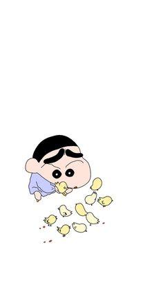 Shinchan lover anyone Sinchan Wallpaper, Cartoon Wallpaper Iphone, Homescreen Wallpaper, Cute Cartoon Wallpapers, Human Figure Sketches, Figure Sketching, Sinchan Cartoon, We Bare Bears Wallpapers, Crayon Shin Chan