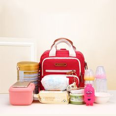 how to buy backpack diaper bags Diaper Bag Backpack, Diaper Bags, Insulated Siding, Mothers Bag, Newborn Outfits, Party Bags, Luxury Bags, Baby Girl Newborn, Architects
