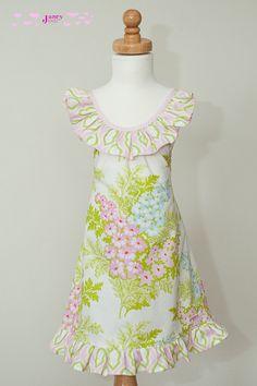 Darling Dress $34.00 .