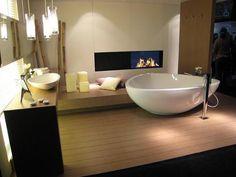 Superb Interior Design Photos