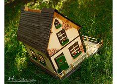 casa_dar_9