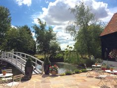High House is an exceptional wedding venue in Essex. Choose the rustic barn or grand house for the perfect backdrop to your wedding. Wedding Venues Essex, Barn Wedding Venue, Wedding Ceremony, Reception, Lawn Games, Grand Homes, Industrial Wedding, Rustic Barn, Stunning View