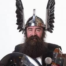 Image result for up helly aa squad photos 2016 Up Helly Aa, Squad Photos, Photos 2016, Knights, Riding Helmets, Image, Knight
