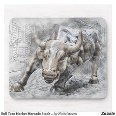 Bitcoin [BTC] and Litecoin [LTC] Price Analysis: Bulls drag BTC from bear's trap; fail to save LTC - Crypto Mak - Wall Street, Charging Bull, Framed Wall Art, Framed Prints, Canvas Prints, Art Prints, Thing 1, Acrylic Wall Art, Clear Acrylic