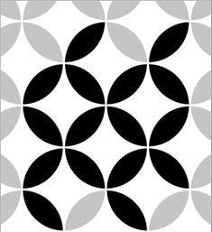 Sjabloon Cirkels aansluitend   Duller en Co