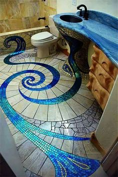 39 Popular Mermaid Bathroom Decor Ideas Popular Mermaid Bathroom Decor Ideas 1039 Popular Mermaid Bathroom Decor Ideas When Many People Choose to Engage in Beach House Decor, They Think Well The first Mermaid Bathroom Decor, Mermaid Wall Decor, Bathroom Ideas, Mermaid Decorations, Bohemian Bathroom, Bath Ideas, Mermaid Tile, Mermaid Pool, Mermaid Bedding