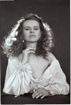 teresa ann savoy posing for playboy 1974 teresa ann