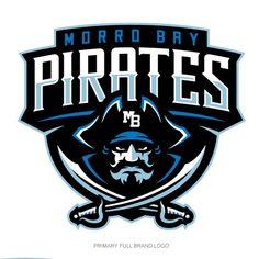 90 Best Fonts Mascot Images Sports Logo Sports Logo Design Logos