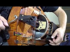 Reverse Dance. Medieval Dance. Hurdy-Gurdy, Organ & Drum - YouTube Hurdy Gurdy, Ends Of The Earth, New Clip, Concert Tickets, My Favorite Music, Musical Instruments, Drums, Music Videos, Medieval
