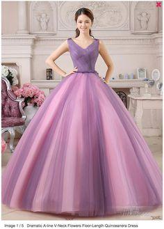 http://www.tbdress.com/product/Dramatic-A-Line-V-Neck-Flowers-Floor-Length-Quinceanera-Dress-11036857.html