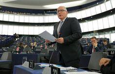 DERUWA: Ost-Ausschuss der Deutschen Wirtschaft kritisiert ...