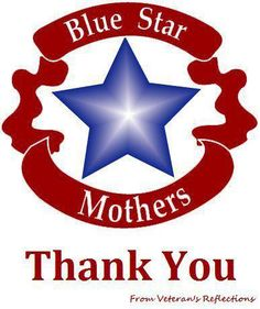 BSMs know what having a child in harm's way means. Gold Star Moms have lost a child in the military. Proud Of My Daughter, Proud Mom, Navy Mom, Navy Wife, Blue Star Family, Military Mom, Military Tags, Marine Mom, Marine Corps