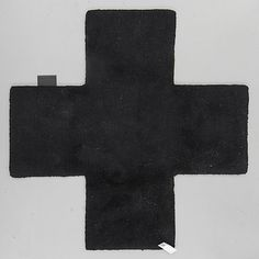 "MATTA ""Crux"", Handtuftad. Pia Wallén för Asplund, ca 123 x 122 cm 10495332 bukobject"
