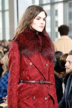 Michael Kors Collection Fall 2015 Ready-to-Wear Accessories Photos - Vogue