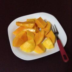 Mango @sumenep