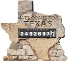 Google Image Result for http://www.window.state.tx.us/comptrol/fnotes/fn0905/images/TexasMarker.png
