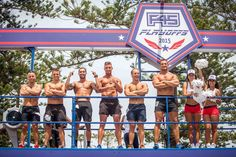 F45 : Functional Training - Personal Trainer, Group Fitness Training US, franchise Personal Training