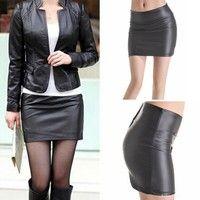 Size         Skirt Length                        Waist                                          Hip
