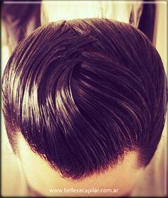 Tendencia en cortes y peinados para cabellero! Christian Diaz by. www.bellezacapilar.com.ar/nov Cel. (011)153-052-6190