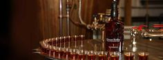 """The Angels' Share: Is There Room for New Distilling Regions? By Tyler """"Rambo"""" Rambeau   2/09/2015"""