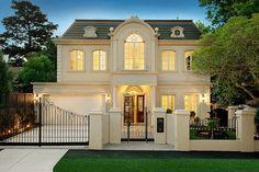 Bordeaux Unit Townhouse Amp Multi Dwelling Home Designs