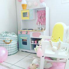 @_baby_eve_  #kidkraftkids