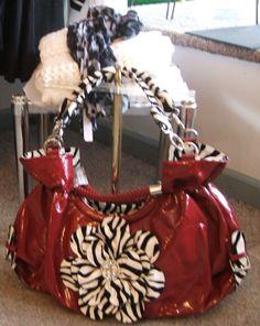 Ashlee's Place Medina NY  www.ashleesplace.com