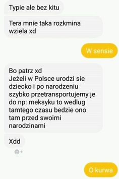 Funny Sms, Very Funny Memes, Funny Messages, Love Memes, Wtf Funny, Best Memes, Funny Texts, Best Quotes, Polish Memes