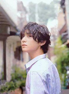 yamada ryosuke image