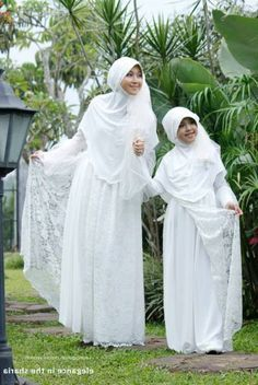 fitriyah-wedding-gown.jpg (485×725)