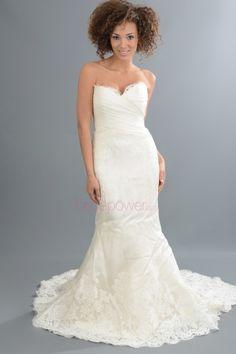 Alvina Valenta Mermaid 13008 Vows Bridal, Alvina Valenta, Mermaid Wedding, Wedding Dresses, Clothes, Fashion, Bride Dresses, Outfits, Moda