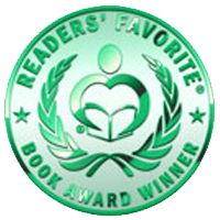 """""""Reader's Favorite recognizes """"City Times and Other Poems by Vihang A. Naik"""" in its 2015 international book award contest."""
