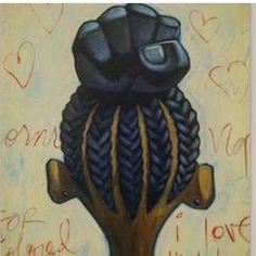 GOOD MORNING... #Power #Righton #DjSond #dj #djs Rap #BattleDjs #ClubDjs #Funk #BreakBeats #Hiphop #Jazz  #Talnts #HouseMusic #Reggae  #paidinfull #RocknRoll  #PopMusic #Seratodj  #VinylRecords  #Brooklyn #NYC #party #turntablism #rap #Dance #radiodj #instarepost20 #Talnts #love #comedy #funny by therealdjsond http://ift.tt/1HNGVsC
