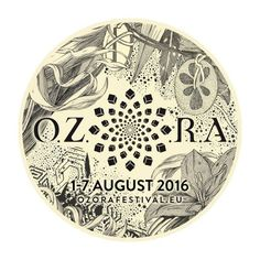 KINDZADZA - Live @ O.Z.O.R.A. 2016 Main Stage by OZORA Festival on SoundCloud