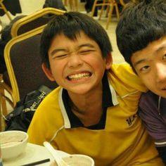 Lucas Nct, Kpop, Nct U Members, Jisung Nct, Childhood Photos, I Luv U, Idole, Stupid Funny Memes, Meme Faces