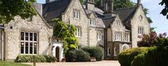 As dog lovers ourselves we know that many of you will want your canine companion to accompany you on a trip away. Langrish House is a pet friendly 3AA star hotel in the beautiful walking countryside of the South Downs National Park.