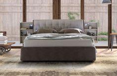 #homedecor #interiordesign #inspiration #decoration Interior Design, Inspiration, Furniture, Home Decor, Decoration, Products, Nest Design, Biblical Inspiration, Decor