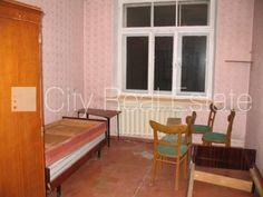 Apartment for rent in Riga, Riga center, 82 m2, 750.00 EUR