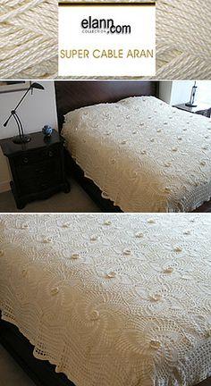 free crochet pattern, thank you!