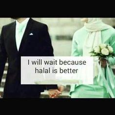 In sha Allah my rabb never giveup me ❤ Muslim Couple Quotes, Cute Muslim Couples, Muslim Love Quotes, Love In Islam, Allah Love, Beautiful Islamic Quotes, Islamic Inspirational Quotes, Hadith, Alhamdulillah