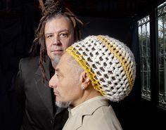Con il rock'n'roll si diventa vecchi, con il reggae si diventa saggi