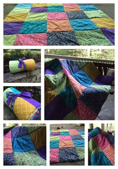 Custom Waterproof Picnic Blanket/Beach Blanket  created by Meadowlark Designs by Christine.   https://www.etsy.com/shop/MeadowlarkDesigns1?ref=hdr_shop_menu