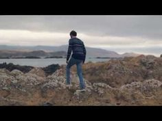 PASSENGER - 'And I Love Her'.....and 'i  truly love him' - YouTube