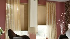 Curtains, Home Decor, Sheer Curtains, Decorations, Blinds, Decoration Home, Room Decor, Interior Design, Draping