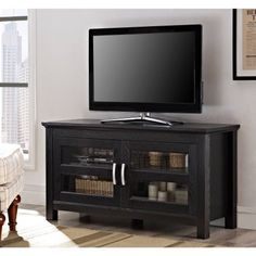 9 Best Audio Tower Media Cabinet Home Entertainment Center