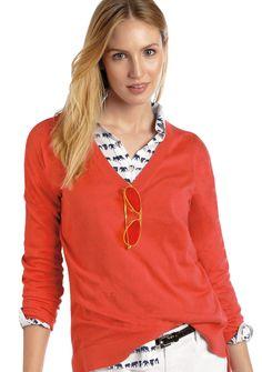 Introducing crown & ivy Belk's exclusive casual southern lifestyle brand #belk #crown&ivy