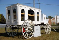 amish hearse Lorie's Heart Book 3 in the Wells Landing Series by Amish romance author Amy Lillard http://www.amywritesromance.com