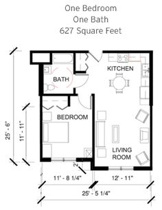 105834659969372700 besides 177399672798378558 also House New Interior Design Designer Jobs In Canada  fortable additionally Simple Home Floor Plans likewise 440226932304554279. on affordable modern modular homes