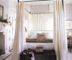 53 Awesome Jackye Lanham Images Living Room Atlanta